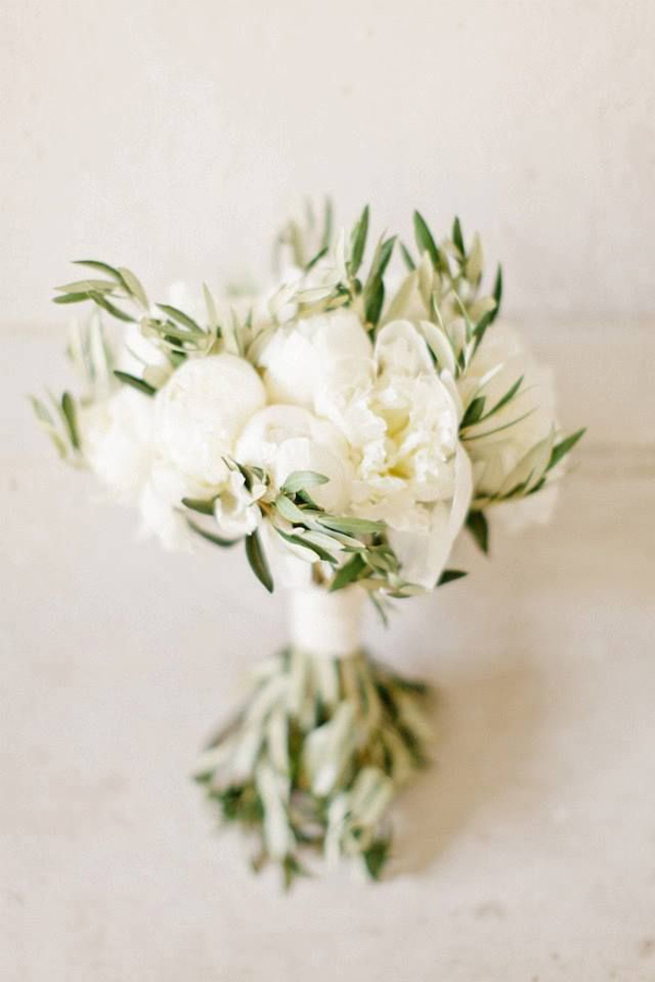 Matrimonio Tema Mediterraneo : Matrimonio stile mediterraneo naturalezza ed eleganza