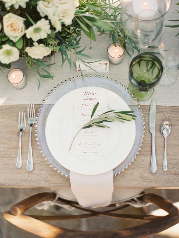 Tema Ulivo Per Matrimonio : Matrimonio stile mediterraneo: naturalezza ed eleganza