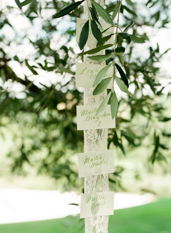 Tema Ulivo Per Matrimonio : Le nozze a tema ulivo organizzazione matrimonio forum
