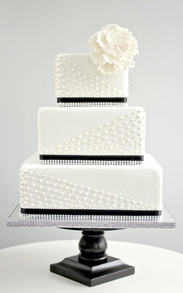 Matrimonio In Bianco E Nero : Matrimonio bianco e nero tutti i nostri consigli