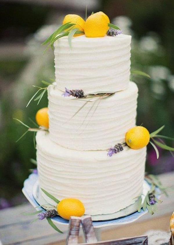 Matrimonio Tema Limoni : Matrimonio limone e lavanda profumi del mediterraneo