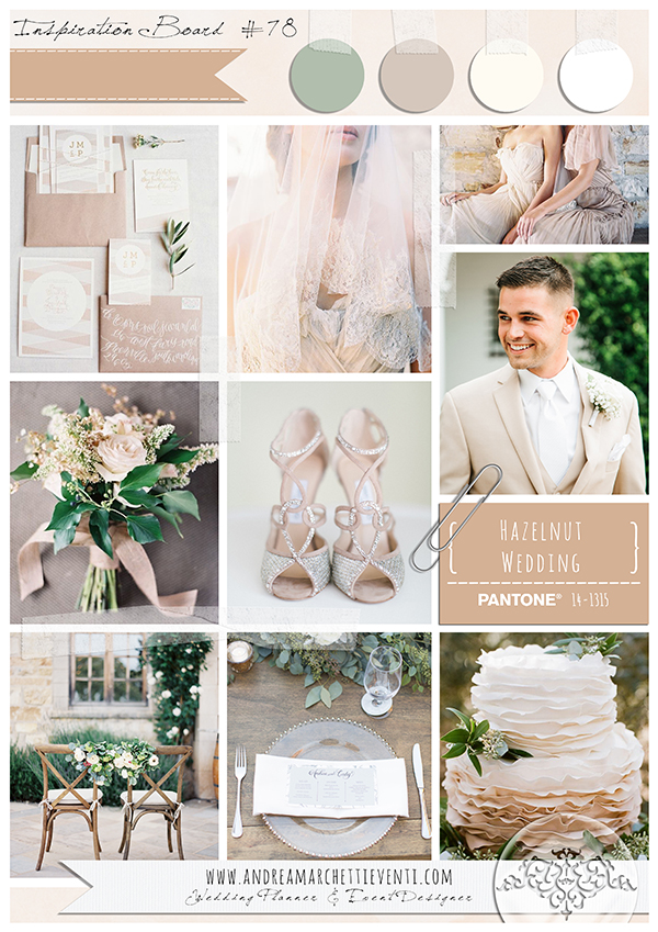 tendenze-matrimonio-2017-Hazelnut-Wedding
