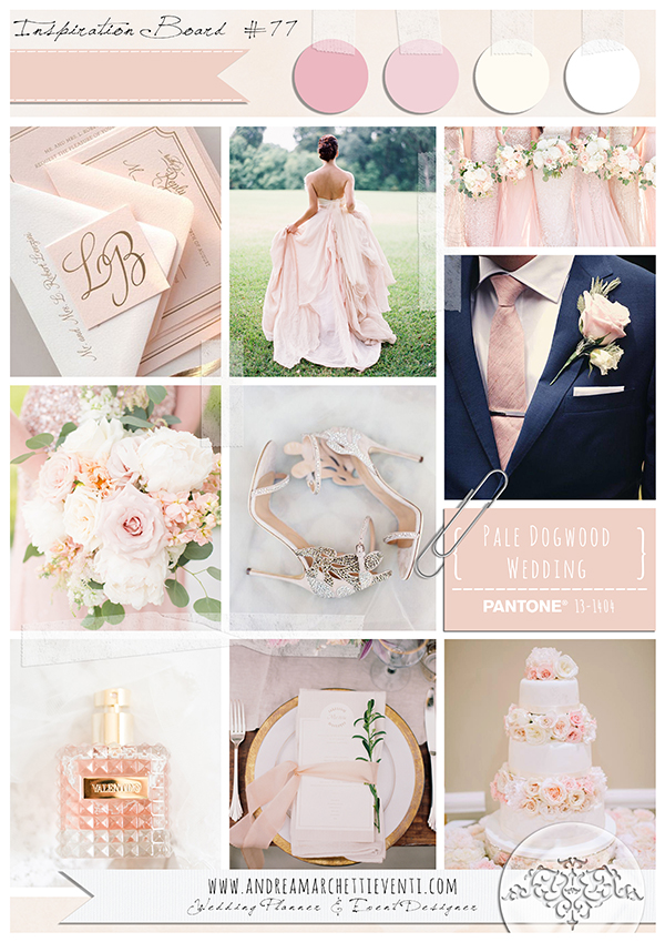 tendenze-matrimonio-2017-Pale-Dogwood-Wedding