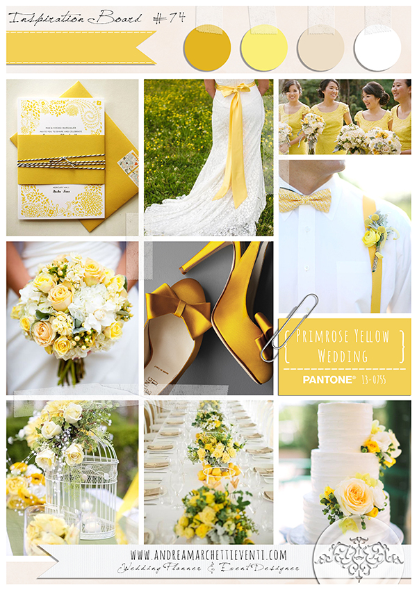 tendenze-matrimonio-2017-Primrose-Yellow-Wedding