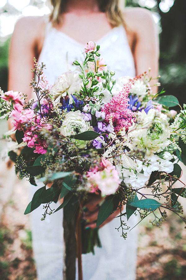 Matrimonio Bohemien Zone : Matrimonio bohémien come organizzarlo al meglio