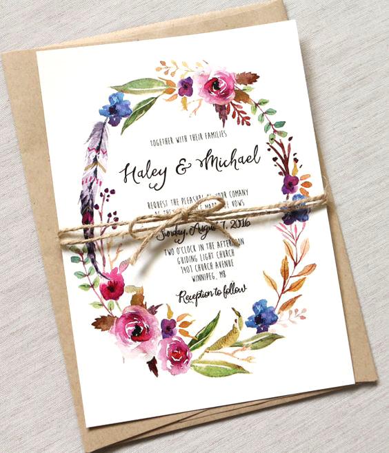 Matrimonio Bohemien Rhapsody : Matrimonio bohémien come organizzarlo al meglio