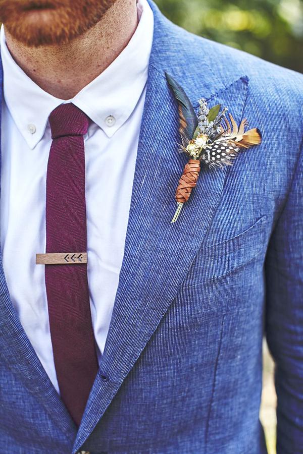 Matrimonio Stile Bohémien : Matrimonio bohémien come organizzarlo al meglio