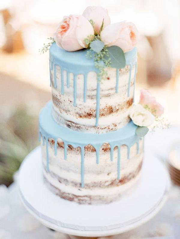 Pin on Drip Cake
