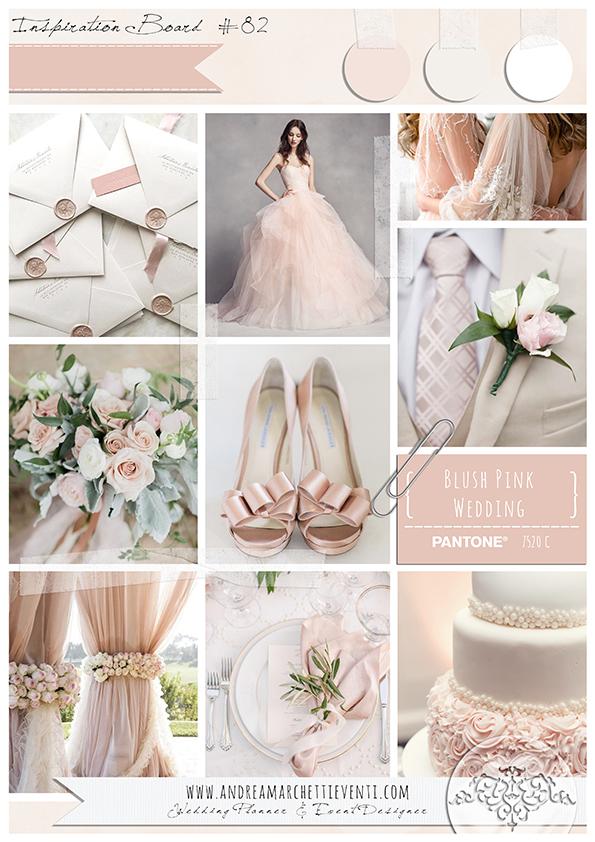 Matrimonio In Rosa Cipria : Matrimonio rosa cipria